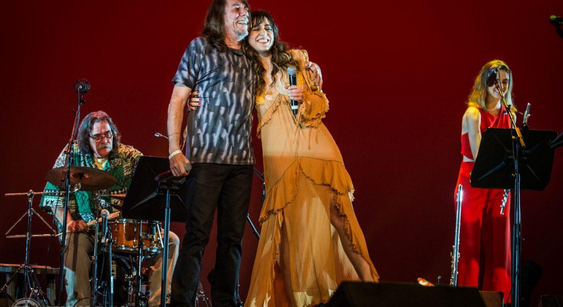 Participação | Festival Harmonia 2017