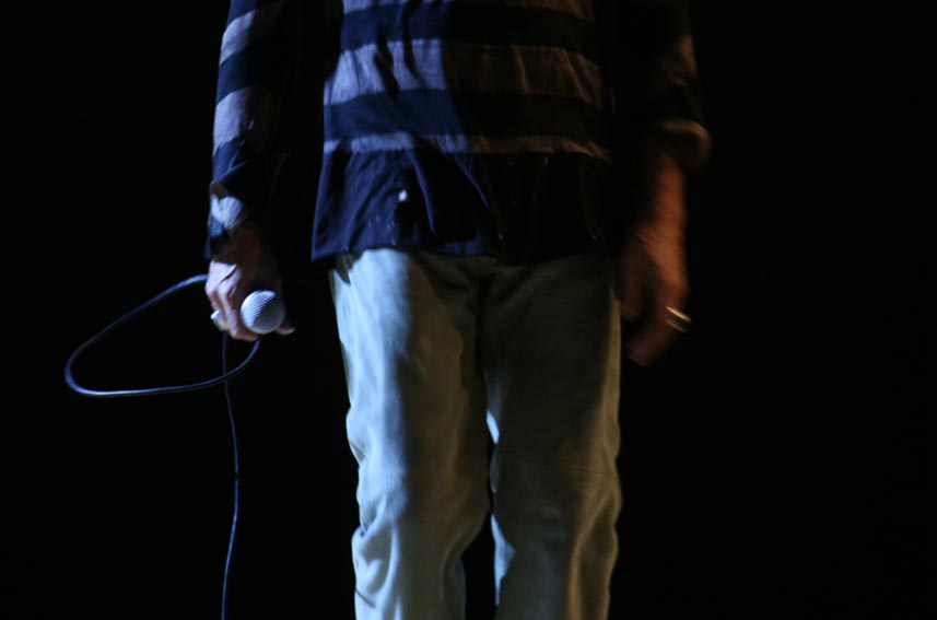 Labiata | Teatro Castro Alves