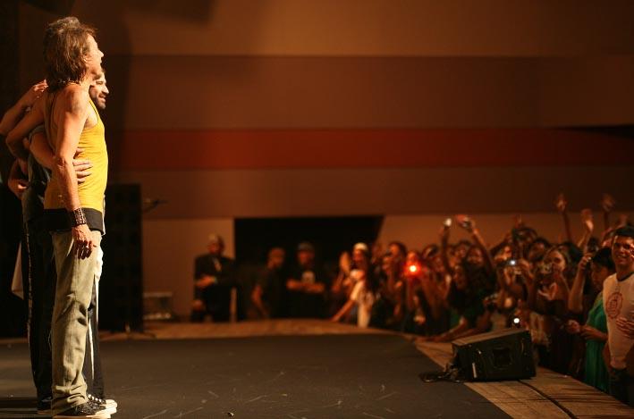 Labiata | Teatro da UFPE