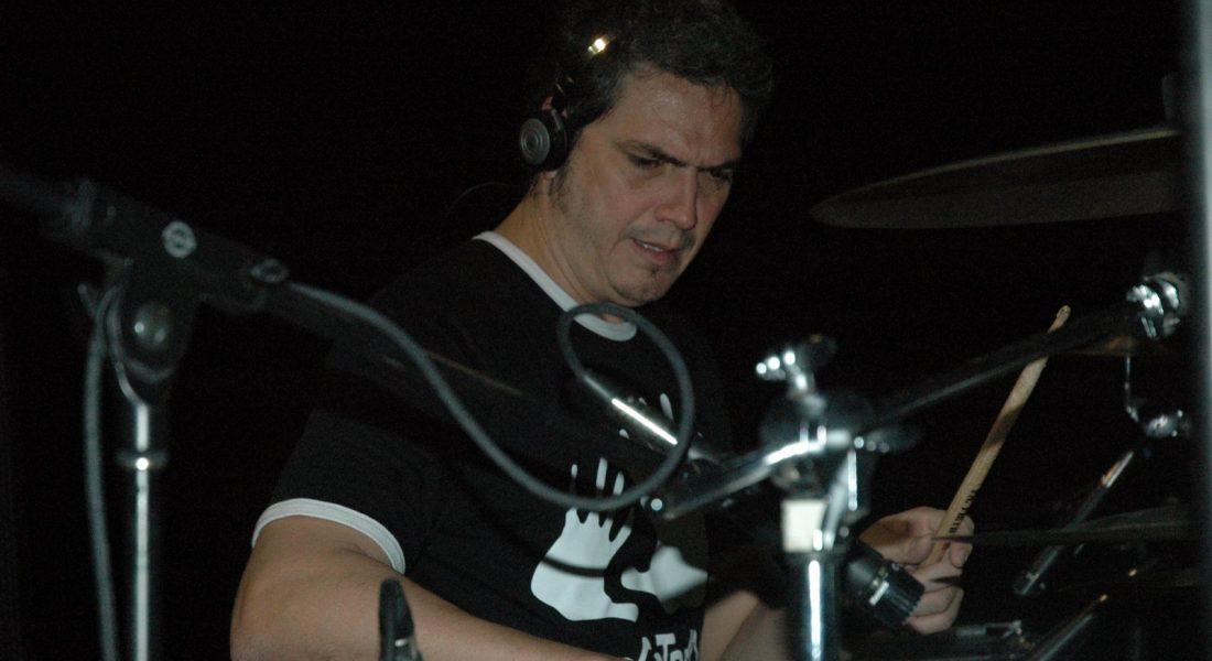 Acústico MTV   Teatro Diana - Guadalajara
