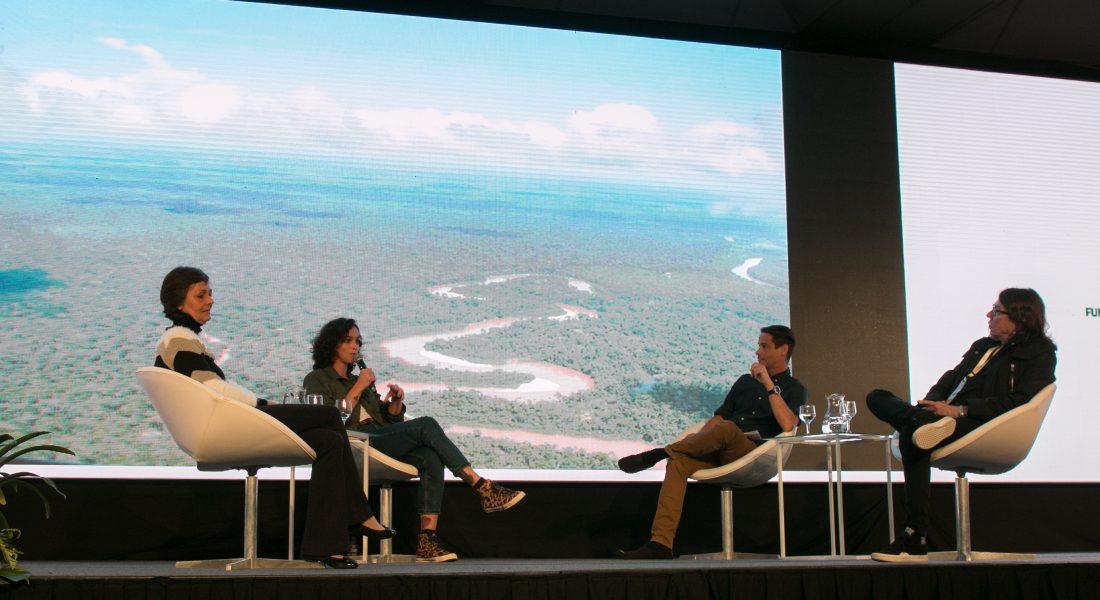 Congresso Brasileiro de Unidades de Conservação
