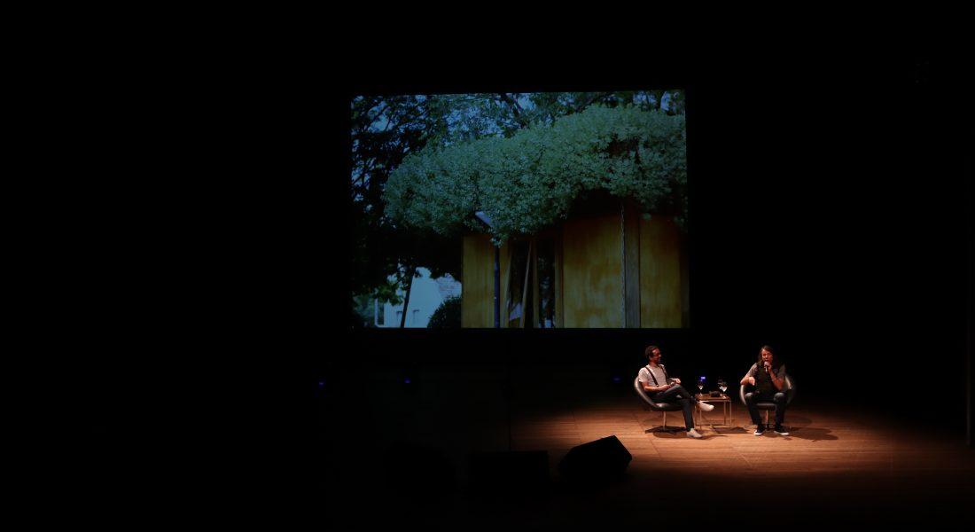 Aula-Show | 85 anos UFRGS