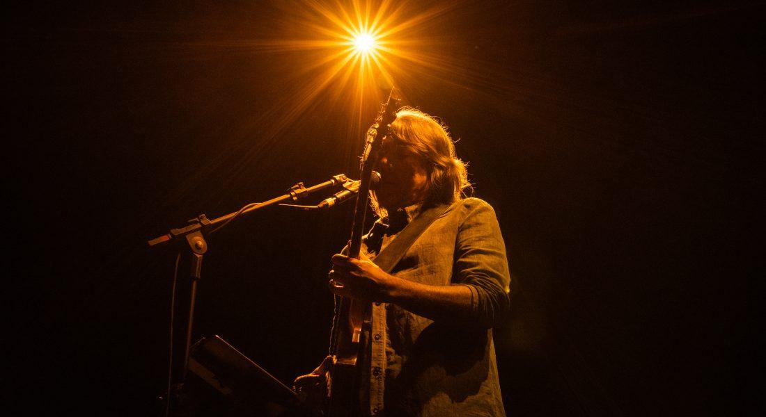 Show Voz e Violão | Niterói RJ